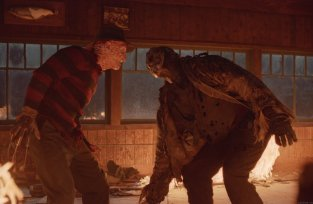 6-freddy-vs-jason