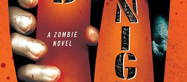 Dead_of_night_Banner_8_13_13