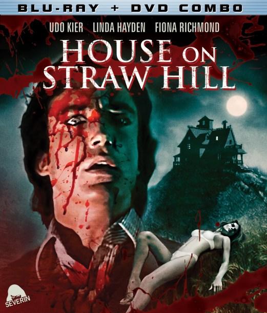HOUSE ON STRAW HILL_Combo Keyart