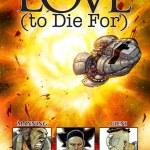 LoveStories_CVR_B_FINAL-copy