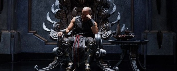 Riddick_Banner_2_22_13-726x248