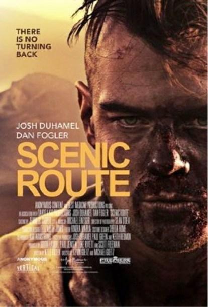 Scenic-Route