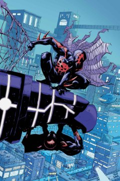 SuperiorSpiderMan_17_Cover