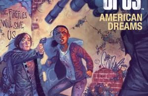 The-Last-of-Us-American-Dreams-004-001