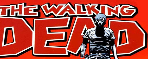 The-Walking-Dead-Comic-the-walking-dead-17116734-1024-768