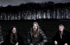 amonamarthbandbanner