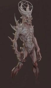 demonic_halo_by_stillenacht-d5ktj82