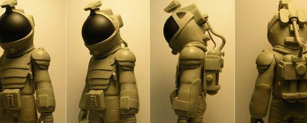 1-alien-NECA