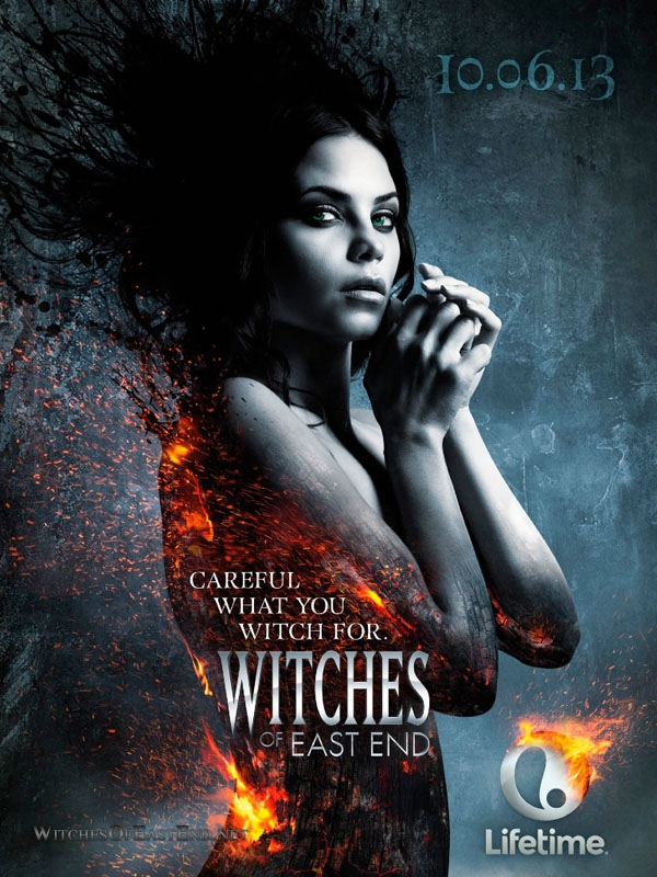 17-witches-of-east-end