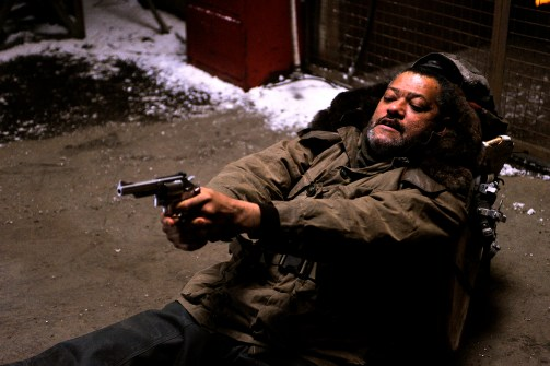 COLONY_Laurence-FIshburne_2
