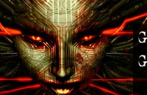 GoGP_SystemShock2