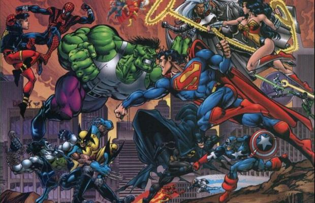 Marvel-vs-DC-marvel-comics-251228_1024_768