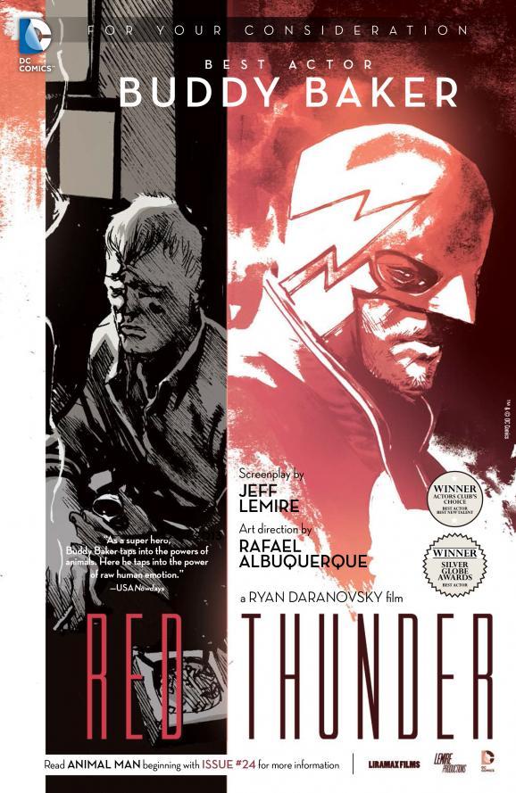 RedThunder-rnd1-0cffb