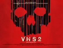 VHS2_1