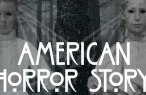 american-horror-story-coven-bannerf
