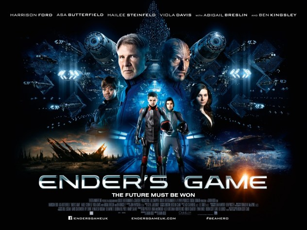 enders_game_ver15_xlg