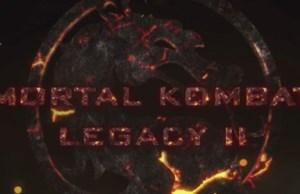 mortal-kombat-legacy-2