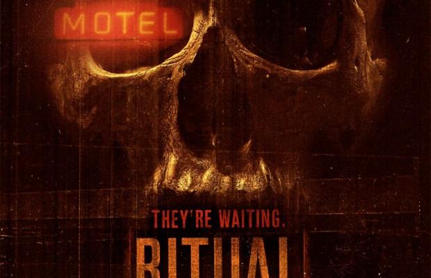 ritual-poster