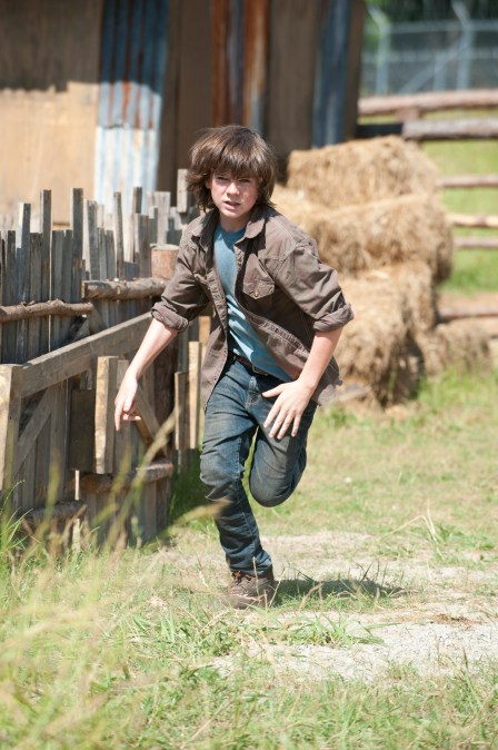 the-walking-dead-season-4-episode-2-chandler-riggs