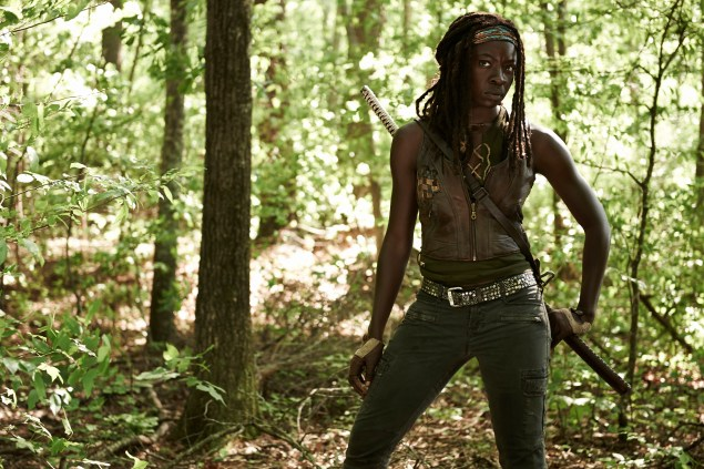 the-walking-dead-season-4-michonne
