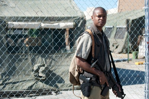 walking-dead-season-4-episode-1-larry-gilliard-jr