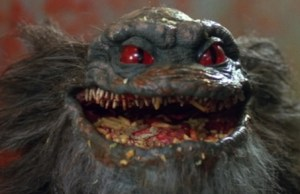 Critters_2_10_03_13