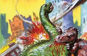 DinosaursAttack04_cvr-copy