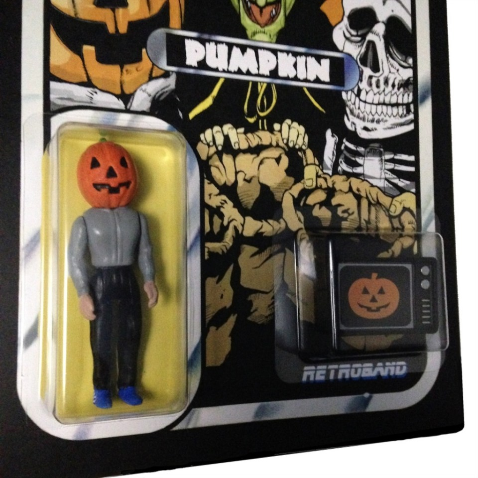 Halloween_3_Season_Witch_Retroband_Pumpkin_1_10_20_13