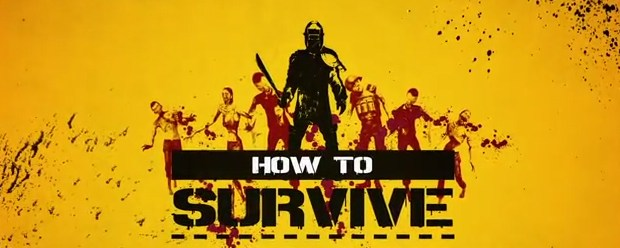 HowToSurvive