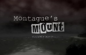 MontaguesMount