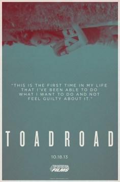 ToadRoad_Sara 1_Alt