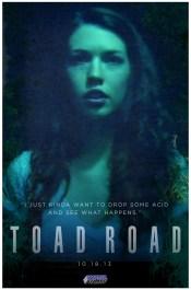 ToadRoad_Sara 3