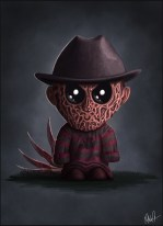 freddy_jr__by_monkey_gekko-d4s1tta