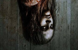 gallows-hills-poster-banner