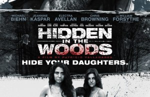 hidden_in_the_woods_ver3_xlg