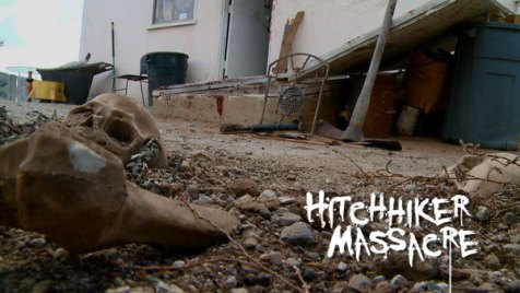 hitchhikermassacre6