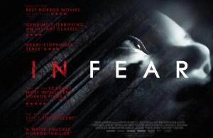 in-fear