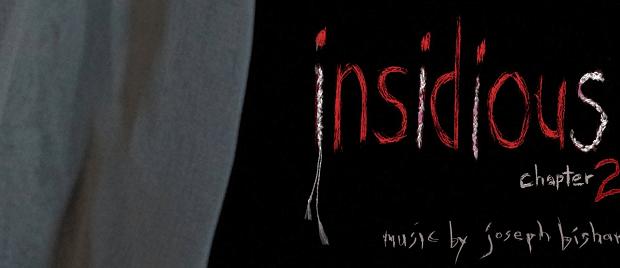 insidious2ostbanner