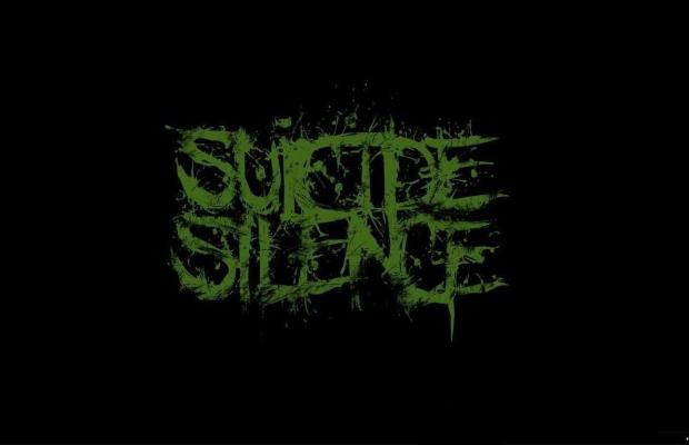 suicidesilencebanner