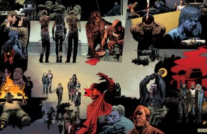 walking-dead115-covers