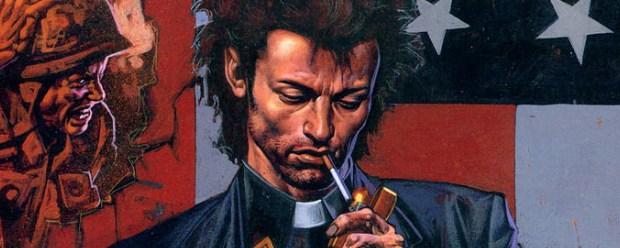 1-Preacher