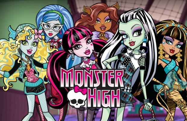 107704-monster-high-wallpaper-monster-high