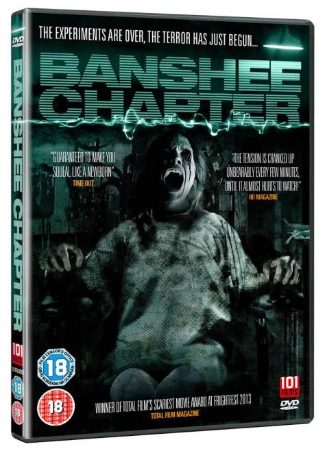 Banshee_Chapter_Packshot_3D