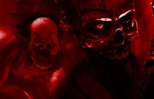 HorrorGen_1