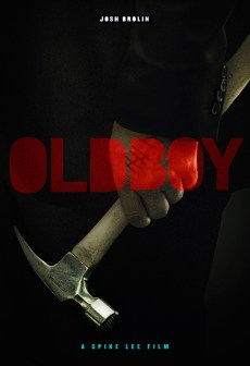 OLDBOY_ExclusiveArt4
