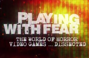 PlayingWithFear