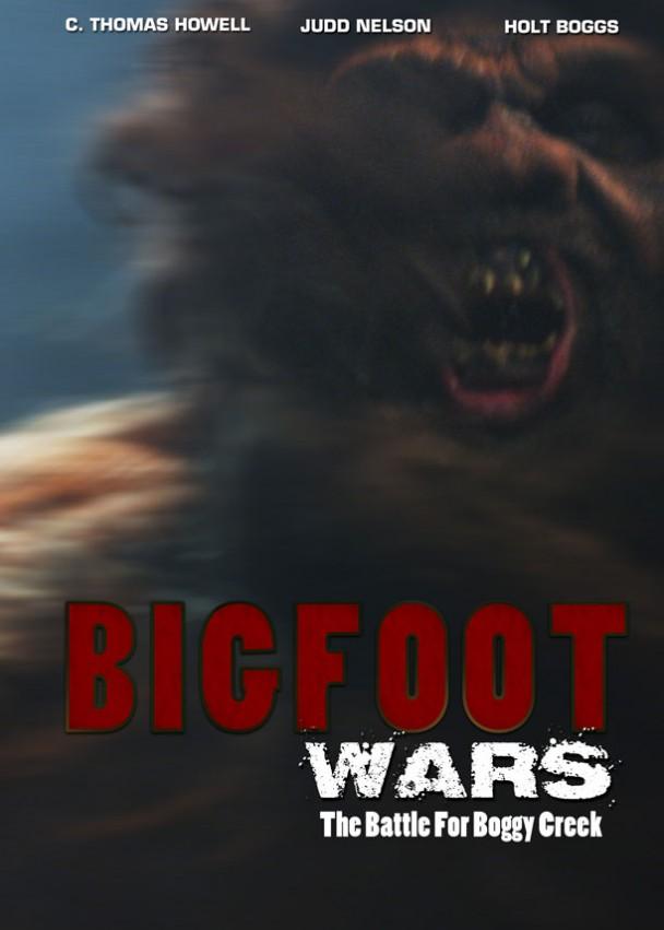 bigfoot-wars.608×851