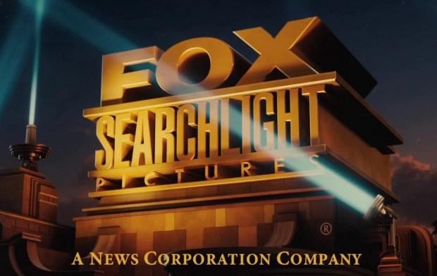 fox-searchlight-logo1