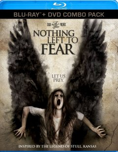 nothing-left-to-fear-blu-ray-cover-45