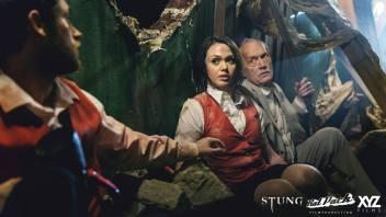 stung-2